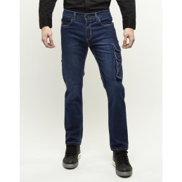 247 Jeans Rhino S20 Medium...